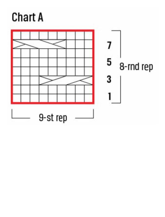 143 (532x700, 68Kb)