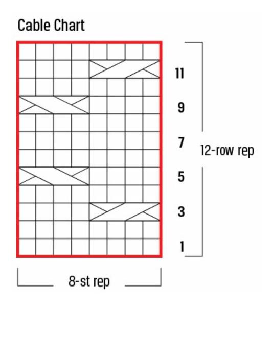 224 (532x700, 82Kb)