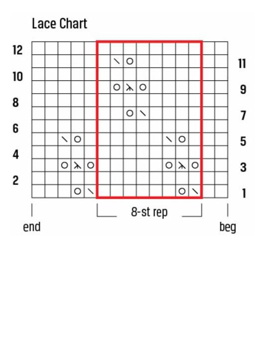 235 (532x700, 91Kb)