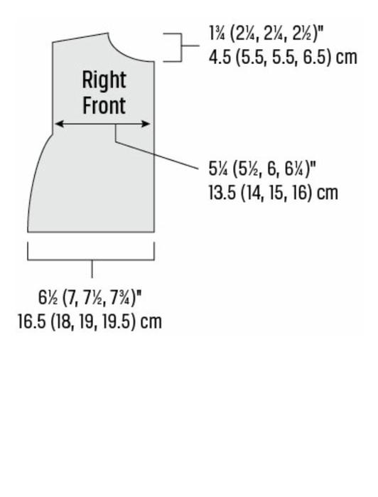 327 (532x700, 52Kb)