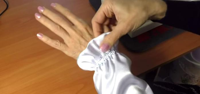 Уроки шитья галины балановской
