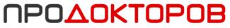 logo (325x40, 7Kb)