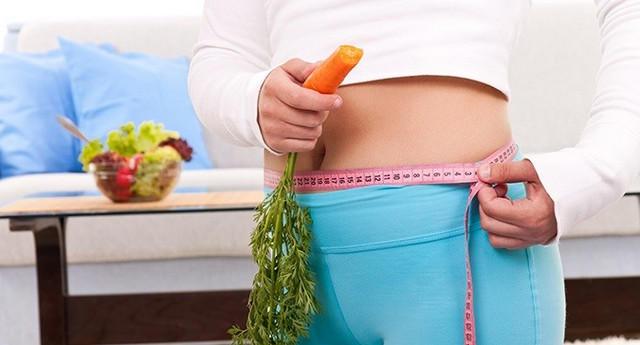 диетолог волков похудение