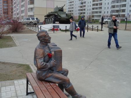 http://img1.liveinternet.ru/images/attach/c/4/122/805/122805535_16310_w450.jpg