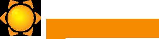logo (313x77, 8Kb)