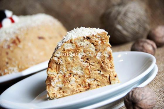 Торт-из-печенья-со-сгущенкой17 (560x373, 45Kb)