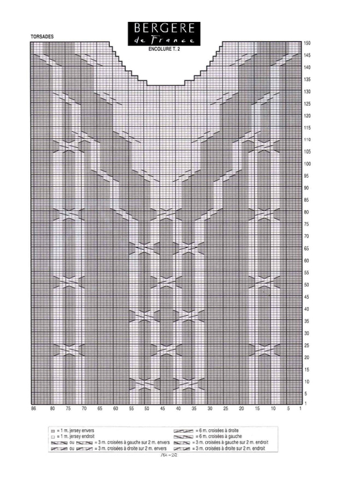 111 (494x700, 279Kb)