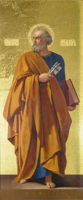 apostol_Petr (291x699, 83Kb)