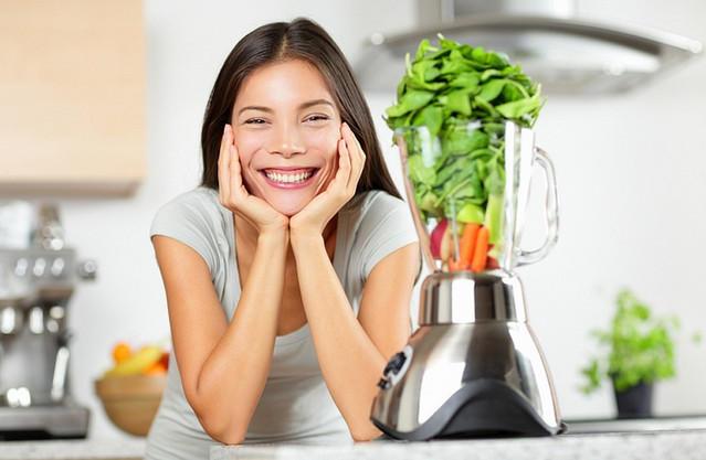 суть здорового образа жизни