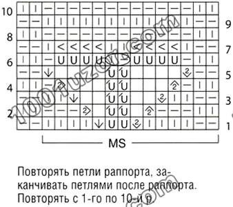 4 (338x300, 67Kb)