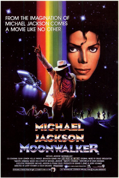 Moonwalker (469x700, 371Kb)