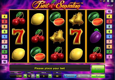 Играть бесплатно в онлайн автоматы на Вулкане