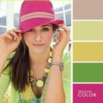 ������ color-039-280x280 (280x280, 69Kb)