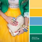 ������ color-fashion-038-280x280 (280x280, 71Kb)