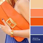 ������ color-orange-blue-280x280 (280x280, 58Kb)