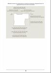 Превью pulover_169_4 (496x700, 74Kb)