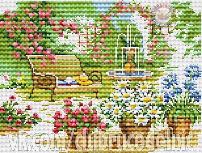 5630023_Bench_garden (700x531, 435Kb)