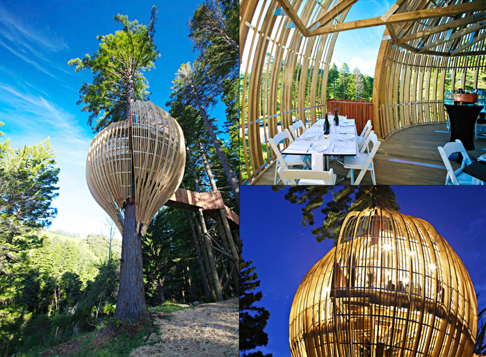 yellow-treehouse-resturaunt-new-zealand (700x514, 643Kb)
