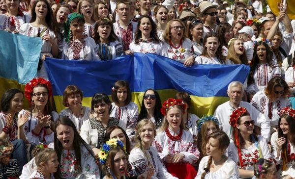 ukrainskaya-antiutopiya-kto-537-4224477 (600x365, 333Kb)