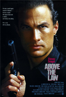 title_above (218x320, 68Kb)