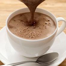 2835299_kakao (220x220, 26Kb)