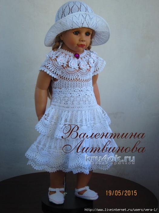 kru4ok-ru-plat-e-shlyapka-i-poyas-dlya-devochki---raboty-valentiny-litvinovoy-95215 (525x700, 238Kb)