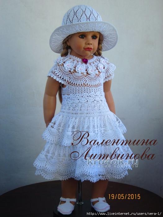 kru4ok-ru-plat-e-shlyapka-i-poyas-dlya-devochki---raboty-valentiny-litvinovoy-75215 (525x700, 247Kb)
