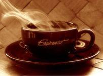 кофе (203x150, 6Kb)