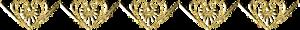 5155516_proxy_imgsmail_rudlodshr (300x30, 23Kb)