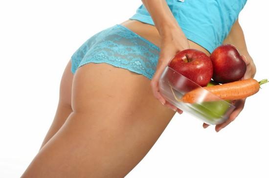 что пить чтоб похудеть в домашних