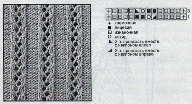 img619p168uzor-shema (385x209, 59Kb)