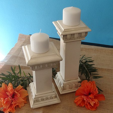 faux-vintage-candle-holders-crafts-painting (10) (450x450, 158Kb)