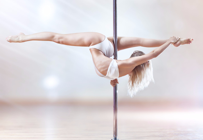 pole-dancing (700x482, 164Kb)
