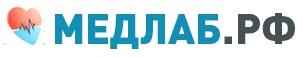 медлаб.рф (303x57, 15Kb)