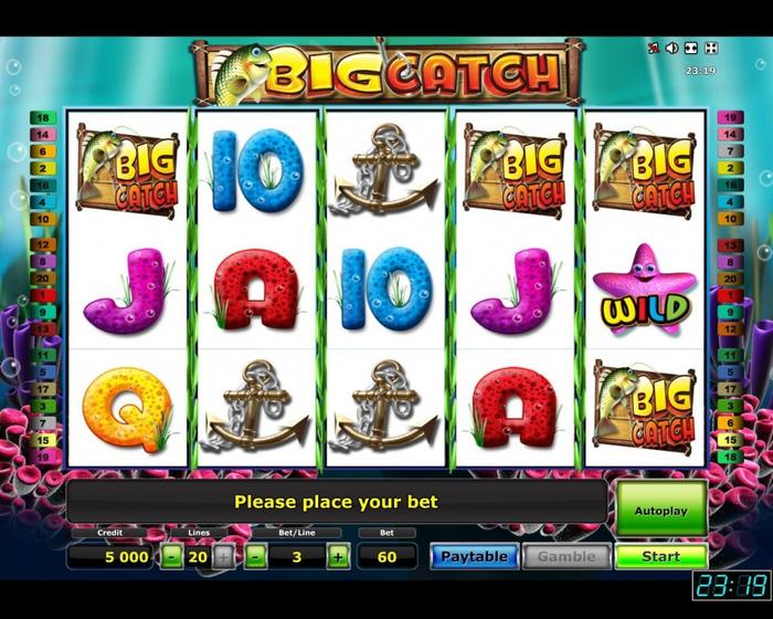 online slots for free  gratis spielen