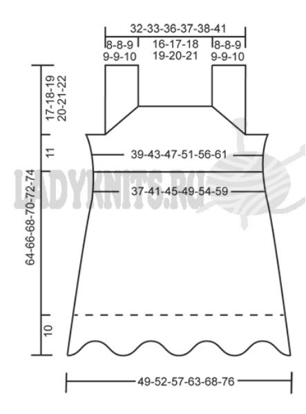 Fiksavimas.PNG2 (443x598, 79Kb)