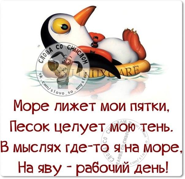 3085196_6NuZJ4V7ZVc_1_ (604x582, 71Kb)