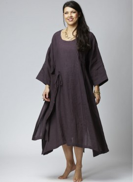 Bluebell-Eggplant-1-Designer-Plus-Size-Clothing-Habibe-London-270x370 (270x370, 42Kb)