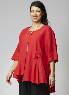 Lady-Bells-Red-2-Designer-Plus-Size-Clothing-Habibe-London-270x370 (270x370, 60Kb)