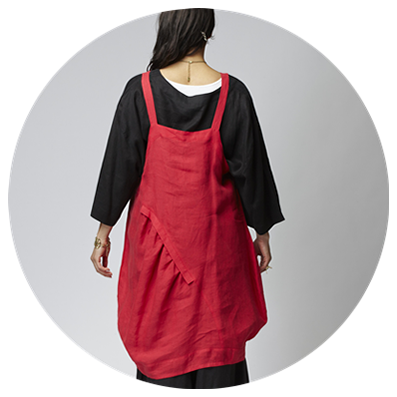 Slider-Tunic-Rosea-Red-Inset-2-Habibe-London (397x397, 146Kb)