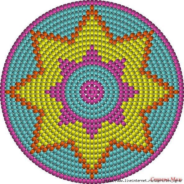 16168781_51531nothumb650 (592x592, 422Kb)