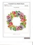 Превью _008 Viola Wreath (507x700, 261Kb)