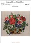 Превью _013 Flower Basket (504x700, 288Kb)