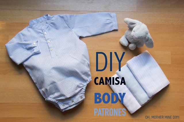 DIY coomo hacer camisa body bebe 01 (640x426, 86Kb)