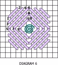 K0bRKUtFyQ0 (201x225, 64Kb)
