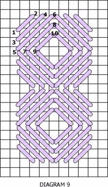 k-Kd8QyM6VY (223x387, 122Kb)