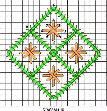 KzGXydVpsm8 (345x360, 169Kb)
