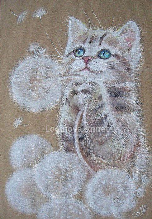 fuzzy-par-annette-loginova-arte-ii-pinterest (488x700, 101Kb)
