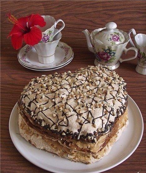 Торт (466x552, 79Kb)