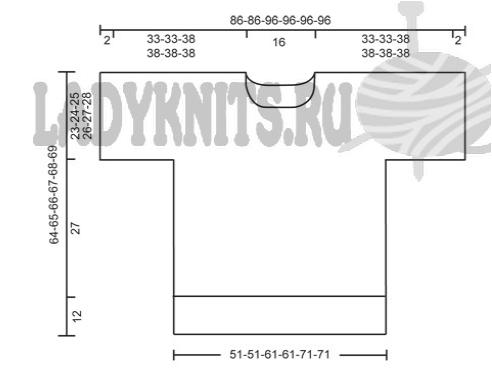 Fiksavimas.PNG3 (492x380, 57Kb)